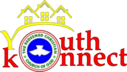 youth connect logo n
